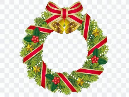 聖誕節租約