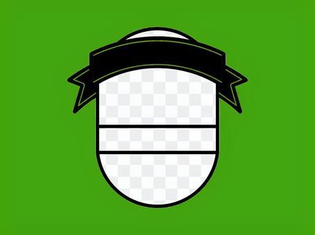 クラブ チーム ロゴ シール ステッカー
