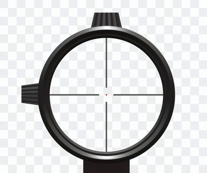 狙擊範圍3
