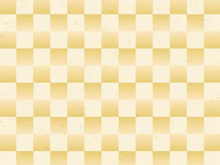 Tamamatsu a_ beige gras cs