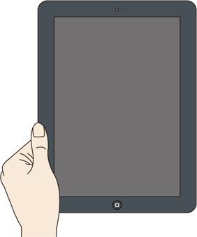 平板電腦4