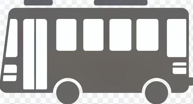 巴士第1部分
