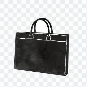 Business bag 2