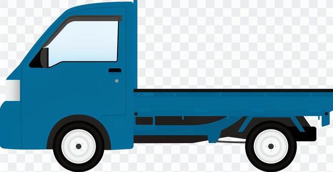 轻型卡车02