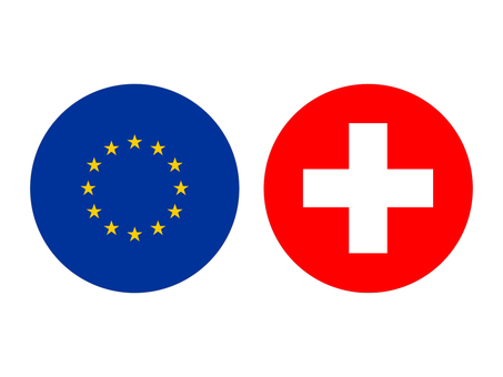 Currency pair (EURCHF: Yen)