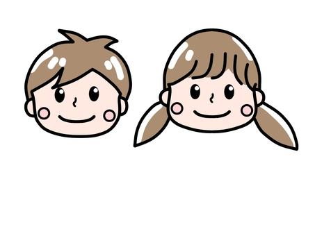 Emoticon 4