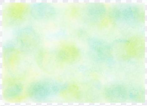 Pale pastel background 1006