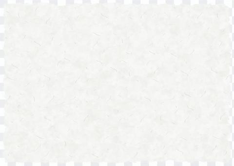 日本紙紋理背景圖