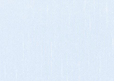 布料 texture_fabric 背景