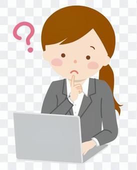 Suit OLPC_ Question 01