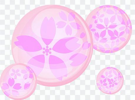 櫻桃裝飾品21-3