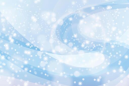 海洋藍02