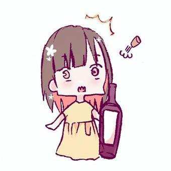 葡萄酒軟木塞