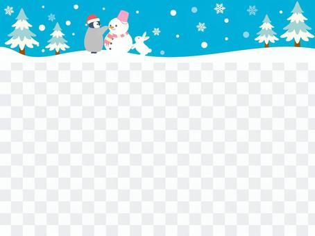 聖誕節3號