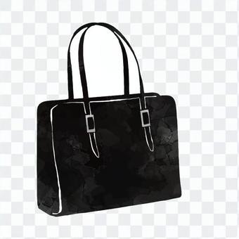 Business bag 1