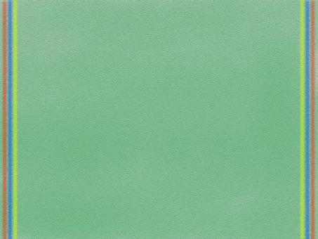 綠色背景 3