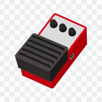 Music Equipment 5