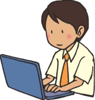 Personal computer / sales