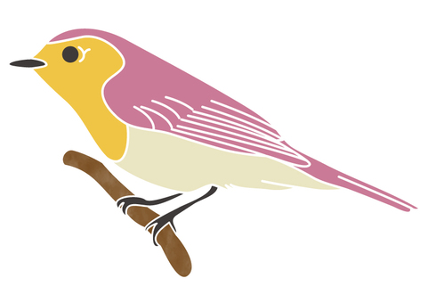 鳥 うぐいす 03