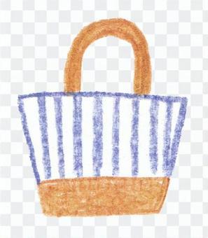 Shima手提袋