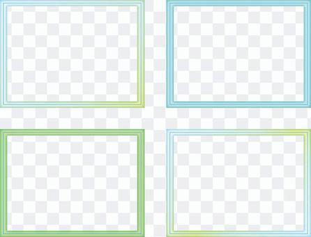 簡單的框架2 CS 3