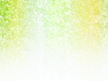 Shower (green type)