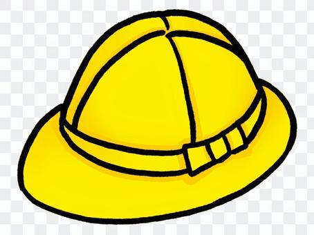 School hat