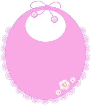 粉色的風格