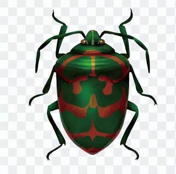 Bug Bug 2