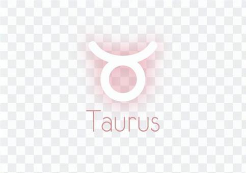 Taurus Palace