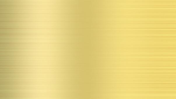 金屬金色質感006