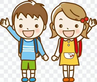 2個孩子01