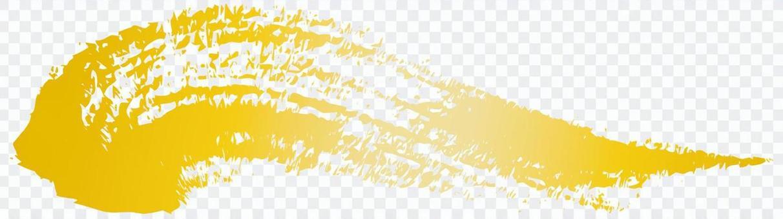 Pen i_ gold thin _cs