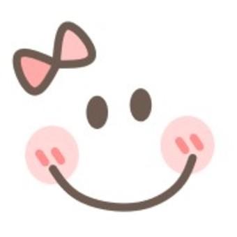 面對微笑微笑微笑微笑絲帶