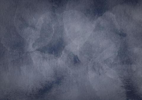 抽像水墨畫紋理