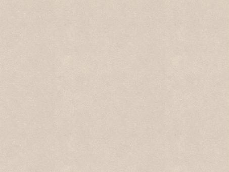 米色紋理壁紙