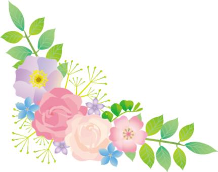 鮮花裝飾品