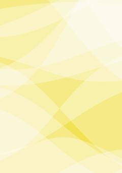 Background (yellow)