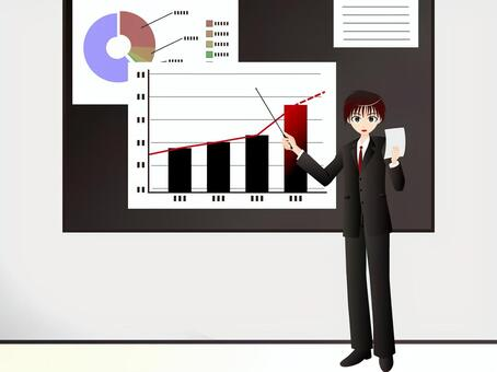 Business-02-3 (Male presenting 3)