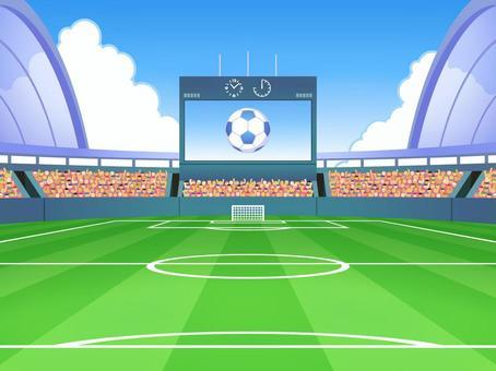 足球-011