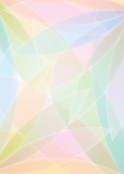 Geometry, background, A4 縦, Tu full pay