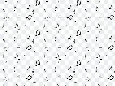 A note one wallpaper 1