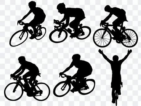 自行車比賽