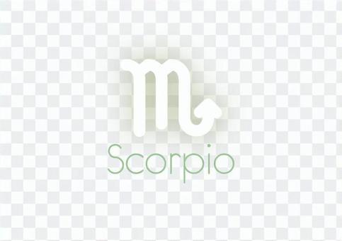 Scorpio Palace