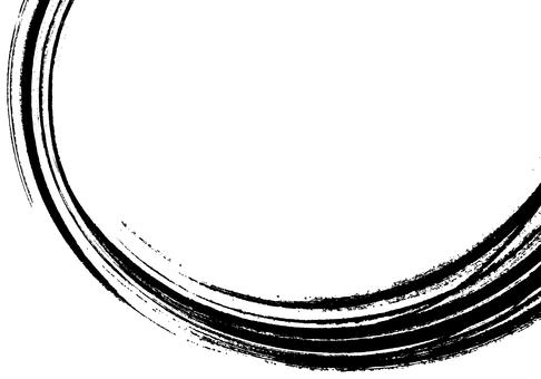 刷寫弧1ai數據可用墨水