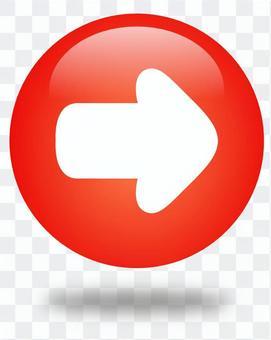 按鈕(紅色)
