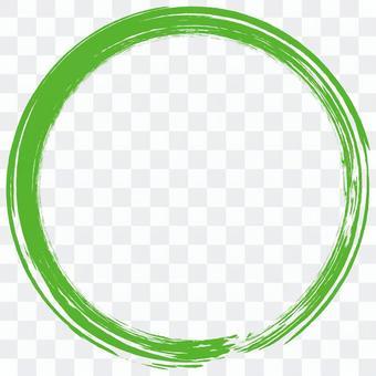 刷刷f_綠色_cs