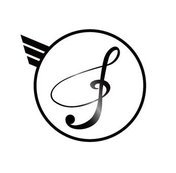 音乐标志图标4