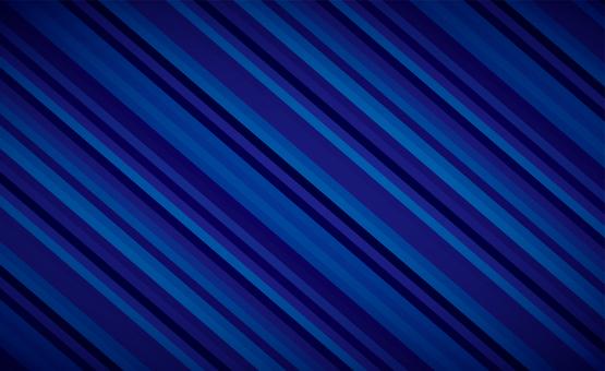 背景素材條紋海軍藍