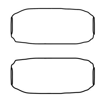 一次性聚乙烯製成的臂套